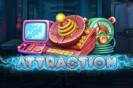 attraction-thumb tasuta mängud tasuta mängud attraction thumb 133x88