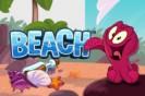 beach-thumb tasuta mängud tasuta mängud beach thumb 133x88