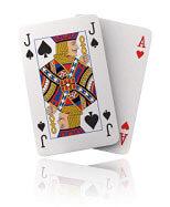 blackjack-maria-boonused-1 freerollid UUTELE MÄNGIJATELE €888 & €1000 FREEROLLID +€500 GTD TURNIIR blackjack maria boonused 1