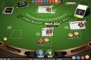 blackjack-thumb tasuta mängud tasuta mängud blackjack thumb 133x88