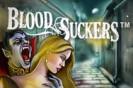 blood-suckers-thumb tasuta mängud tasuta mängud blood suckers thumb 133x88