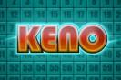 bonus-keno-thumb tasuta mängud tasuta mängud bonus keno thumb 133x88
