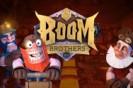 boom-brothers-thumb tasuta mängud tasuta mängud boom brothers thumb 133x88