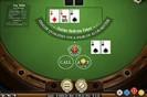 casino-holdem-thumb tasuta mängud tasuta mängud casino holdem thumb 133x88