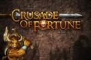 crusade-of-fortune-thumb tasuta mängud tasuta mängud crusade of fortune thumb 133x88