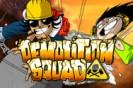 demolitionsquad-thumb tasuta mängud tasuta mängud demolitionsquad thumb 133x88