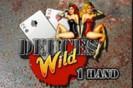 deuces-wild-1-hand-thumb tasuta mängud tasuta mängud deuces wild 1 hand thumb 133x88
