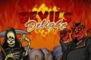 devils-delight-thumb tasuta mängud tasuta mängud devils delight thumb 133x88