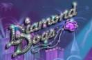 diamond-dogs-thumb tasuta mängud tasuta mängud diamond dogs thumb 133x88