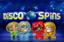 disco-spins-thumb tasuta mängud tasuta mängud disco spins thumb 133x88