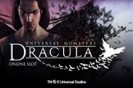 dracula-thumb tasuta mängud tasuta mängud dracula thumb 133x88