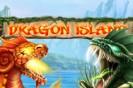 dragon-island-thumb tasuta mängud tasuta mängud dragon island thumb 133x88