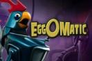 eggomatic-thumb tasuta mängud tasuta mängud eggomatic thumb 133x88