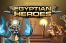 egyptian-heroes-thumb tasuta mängud tasuta mängud egyptian heroes thumb 133x88
