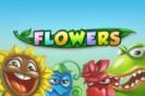 flowers-thumb tasuta mängud tasuta mängud flowers thumb 133x88