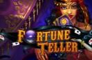 fortune-teller-thumb tasuta mängud tasuta mängud fortune teller thumb 133x88