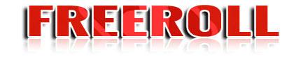 freeroll-tekst-boonused-1 mpn mission freeroll MPN MISSION FREEROLL, KOKKU 35 FREEROLLI, AUHINNAFOND €35,000! freeroll tekst boonused 1