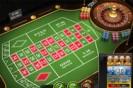 french-roulette-thumb tasuta mängud tasuta mängud french roulette thumb 133x88