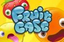 fruit-case-thumb tasuta mängud tasuta mängud fruit case thumb 133x88