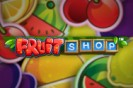 fruit-shop-thumb tasuta mängud tasuta mängud fruit shop thumb 133x88