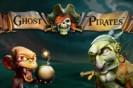 ghost-pirates-thumb tasuta mängud tasuta mängud ghost pirates thumb 133x88