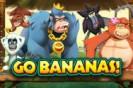 go-bananas-thumb tasuta mängud tasuta mängud go bananas thumb 133x88