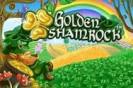 golden-shamrock-thumb tasuta mängud tasuta mängud golden shamrock thumb 133x88