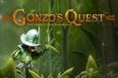 gonzos-quest-thumb tasuta mängud tasuta mängud gonzos quest thumb 133x88