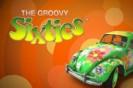groovy-sixties-thumb tasuta mängud tasuta mängud groovy sixties thumb 133x88