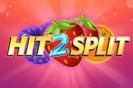 hot2split-thumb tasuta mängud tasuta mängud hot2split thumb 133x88