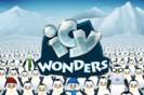 icy-wonders-thumb tasuta mängud tasuta mängud icy wonders thumb 133x88