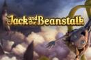 jack-and-the-beanstalk-thumb tasuta mängud tasuta mängud jack and the beanstalk thumb 133x88