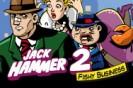 jack-hammer2-thumb tasuta mängud tasuta mängud jack hammer2 thumb 133x88