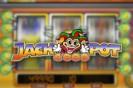 jackpot-6000-thumb tasuta mängud tasuta mängud jackpot 6000 thumb 133x88