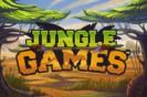 jungle-games-thumb tasuta mängud tasuta mängud jungle games thumb 133x88