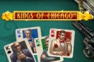kings-of-chicago-thumb tasuta mängud tasuta mängud kings of chicago thumb 133x88
