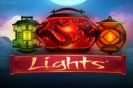 lights-thumb tasuta mängud tasuta mängud lights thumb 133x88