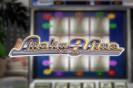lucky-8-line-thumb tasuta mängud tasuta mängud lucky 8 line thumb 133x88
