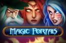 magic-portals-thumb tasuta mängud tasuta mängud magic portals thumb 133x88