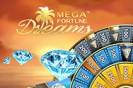 mega-fortune-dreams-thumb tasuta mängud tasuta mängud mega fortune dreams thumb 133x88