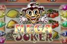 mega-joker-thumb tasuta mängud tasuta mängud mega joker thumb 133x88