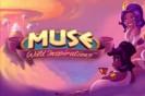 muse-thumb tasuta mängud tasuta mängud muse thumb 133x88