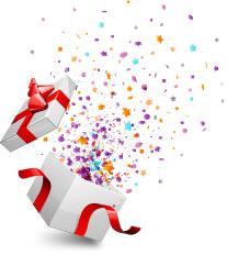 open-gift-boonused-1 tasuta spinni OLYBET'i UUDISKIRJAGA LIITUNUTE VAHEL LOOSITAKSE IGA KUU VÄLJA 20 AUHINDA open gift boonused 1