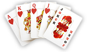 Pokkeri boonused Royal Flush pokkeri boonused Pokkeritoad & boonused, Pokkeri boonused, kampaaniad, tasuta turniirid, sooduspakkumised paf campaign royalflush joker 2