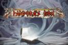 pandoras-box-thumb tasuta mängud tasuta mängud pandoras box thumb 133x88