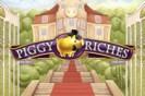 piggy-riches-thumb tasuta mängud tasuta mängud piggy riches thumb 133x88