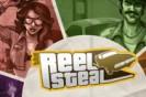 reel-steal-thumb tasuta mängud tasuta mängud reel steal thumb 133x88