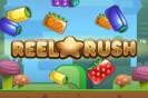 reelrush-thumb tasuta mängud tasuta mängud reelrush thumb 133x88