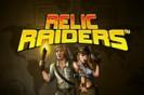 relic-raiders-thumb tasuta mängud tasuta mängud relic raiders thumb 133x88