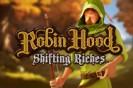 robin-hood-thumb tasuta mängud tasuta mängud robin hood thumb 133x88